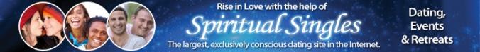 Spiritual_Singles_800x88