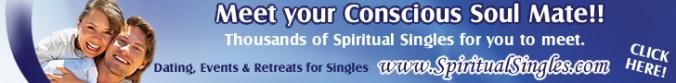 Spiritual_Singles_Lg_banner