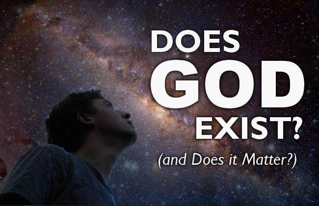 does-god-exist-2