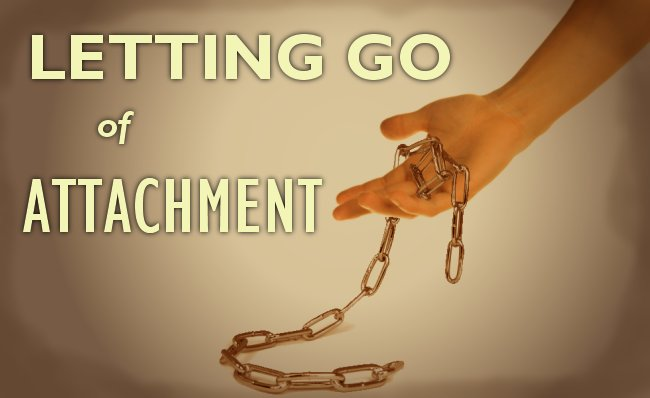 Let Go Attachment 2