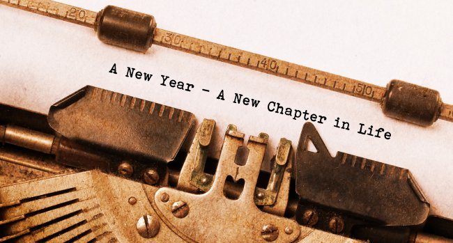 new-year-new-chapter