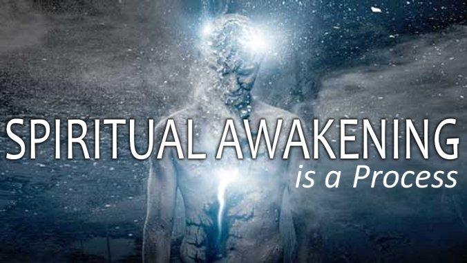 spiritual awakening depression2